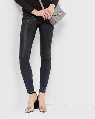 Ted Baker OMBRAY Ombre wash jeans