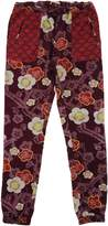 Scotch R'Belle Casual pants - Item 36837739