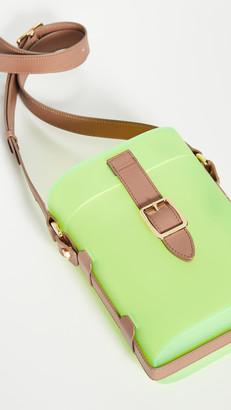 Odp Mini Safari Bag