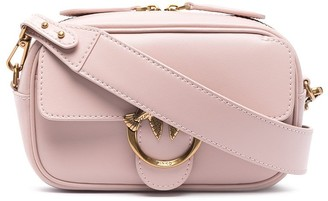 Pinko Crossbody Bag