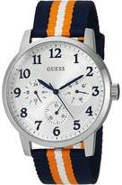 GUESS U0975G2 Watches