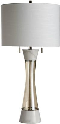 Stylecraft Rona Table Lamp