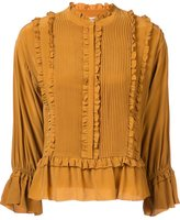 Ulla Johnson 'Najda' blouse