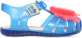 Mini Melissa Aranha Lollypop jelly sandals 6 months - 5 years