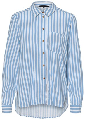 Vero Moda Striped Shirt