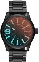 Diesel Men's Watch DZ1844