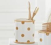 Pottery Barn Kids Toothbrush Holder