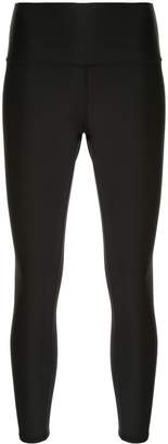 Alo Yoga high-waist airlift leggings