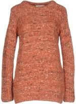 Paul & Joe Sweaters - Item 39760870