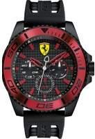 Mens Scuderia Ferrari XX Kers Watch 0830310