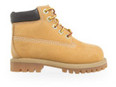 Timberland Classic Wheat Youth Boot