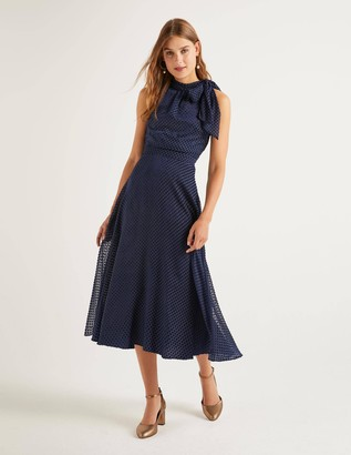 Brooke Devore Dress