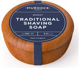 Murdock London Traditional Shaving Soap 100g