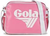 Gola REDFORD Pink / White