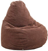 Zipcode Design Bean Bag Chair