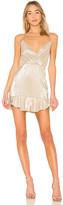 NBD Marilyn Dress