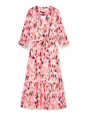 Garcia Women's Q00085 Dress