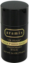Aramis Deodorant Stick for Men (2.6 oz/76 ml)