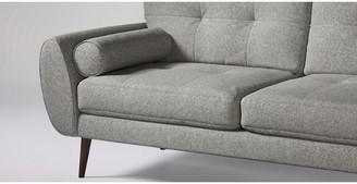Egle Three-seater Sofa