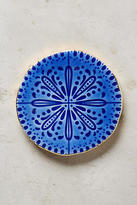 Anthropologie Pasatiempo Coaster