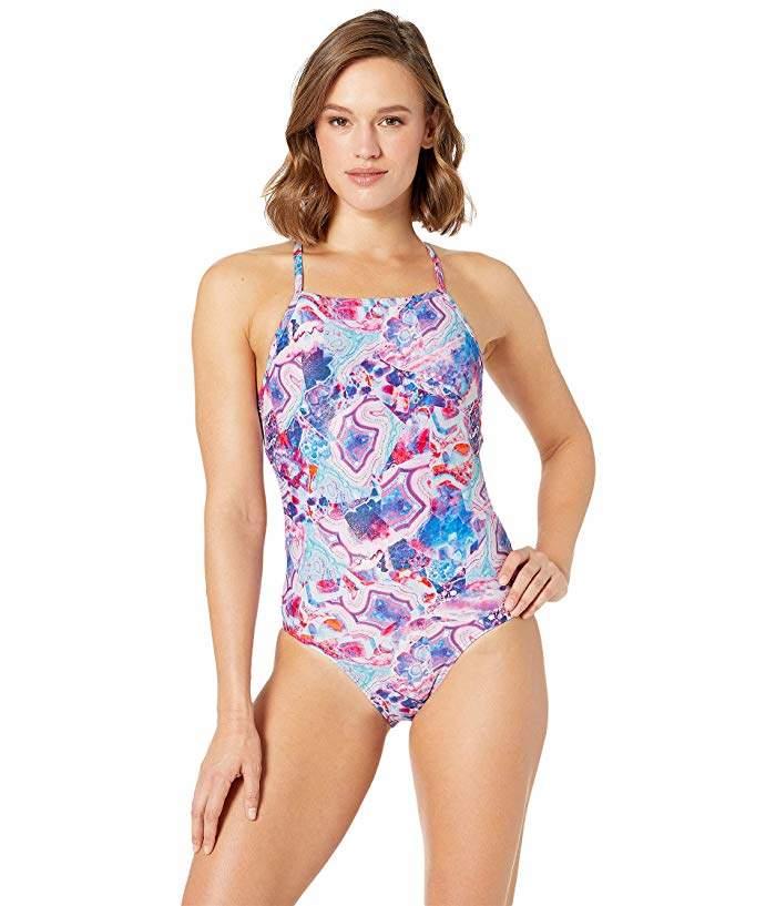 0fca458903 Speedo Women's Clothes - ShopStyle