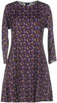 Prada Short dresses - Item 34750382