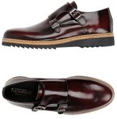 Thompson Loafer