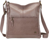 The Sak Lucia Leather Crossbody