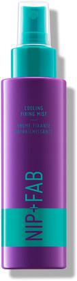 Nip + Fab Nip+Fab Makeup Fixing Mist Cooling 03 100Ml