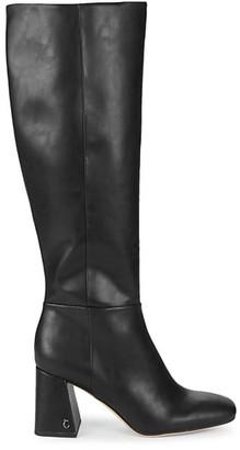 Sam Edelman Karina Knee-High Boots