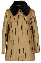 SONIA by SONIA RYKIEL Coat