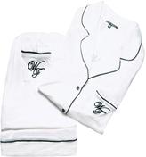Wildfox Couture Modal Pyjama Set
