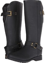 Chooka Brindle Rain Boot