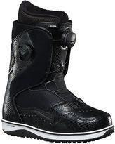 Vans Aura Boa Snowboard Boot - Women's