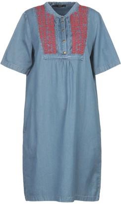 SET Short dresses