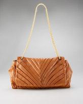 Leslie Chain Shoulder Bag