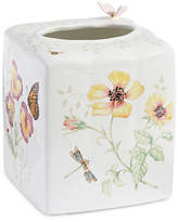 Lenox Butterfly Meadow Tissue Cover