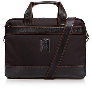 Longchamp Boxford Slim Briefcase