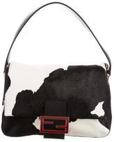 Fendi Large Mama Forever Bag