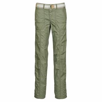 Esprit Women's 030EE1B313 Trouser