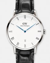 Daniel Wellington Dapper Reading 38mm