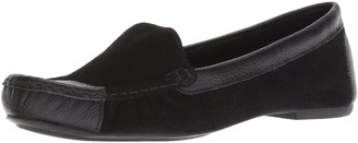 French Sole FS NY Women's Allure2 Loafer