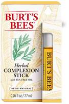 Burt's Bees Herbal Blemish Stick by 0.26oz Stick)
