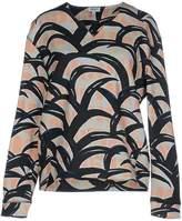 Kenzo Sweatshirts - Item 12018841
