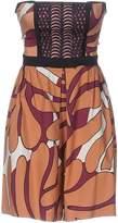 Suoli Short dresses - Item 34691609