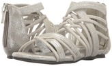 Kenneth Cole Reaction Kiera Stretch Girl's Shoes
