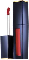Estee Lauder Pure Colour Envy Liquid Lip Potion