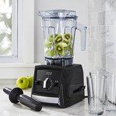 Crate & Barrel Vitamix ® Ascent A2300 Black Blender
