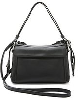 Marc by Marc Jacobs Prism 24 Satchel Convertible Shoulder Bag