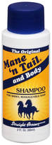 Mane 'N Tail Travel Size Original Shampoo and Body 60ml (Beauty Box)